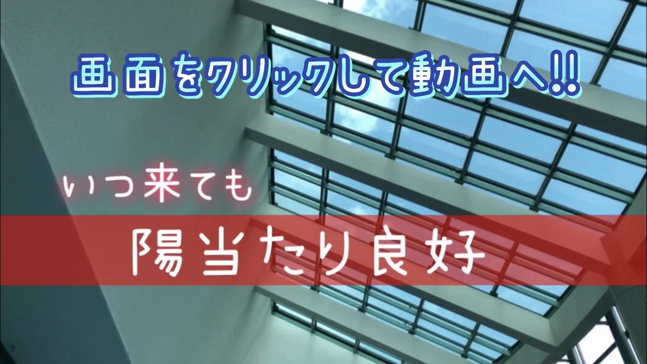 元郷店プールの紹介動画