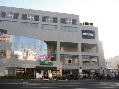 金沢文庫店
